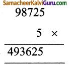 Samacheer Kalvi 5th Maths Guide Term 3 Chapter 5 பணம் Ex 5.2 1