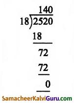 Samacheer Kalvi 5th Maths Guide Term 3 Chapter 5 பணம் Ex 5.2 9