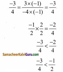 Samacheer Kalvi 8th Maths Guide Chapter 1 எண்கள் Ex 1.1 17