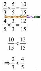 Samacheer Kalvi 8th Maths Guide Chapter 1 எண்கள் Ex 1.1 18