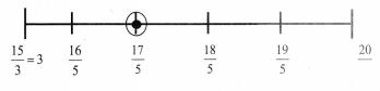 Samacheer Kalvi 8th Maths Guide Chapter 1 எண்கள் Ex 1.1 7