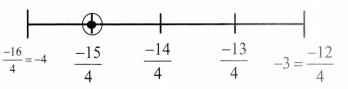 Samacheer Kalvi 8th Maths Guide Chapter 1 எண்கள் Ex 1.1 8