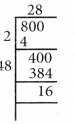 Samacheer Kalvi 8th Maths Guide Chapter 1 எண்கள் Ex 1.4 13