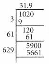 Samacheer Kalvi 8th Maths Guide Chapter 1 எண்கள் Ex 1.4 14