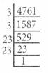 Samacheer Kalvi 8th Maths Guide Chapter 1 எண்கள் Ex 1.4 8