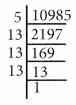 Samacheer Kalvi 8th Maths Guide Chapter 1 எண்கள் Ex 1.5 2z