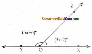 Samacheer Kalvi 8th Maths Guide Chapter 3 இயற்கணிதம் Ex 3.10 1