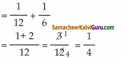 Samacheer Kalvi 8th Maths Guide Chapter 4 வாழ்வியல் கணிதம் Ex 4.5 13