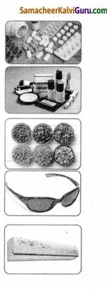 Samacheer Kalvi 8th Maths Guide Chapter 4 வாழ்வியல் கணிதம் Ex 4.5 4