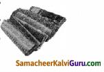 Samacheer Kalvi 8th Maths Guide Chapter 4 வாழ்வியல் கணிதம் Ex 4.5 5