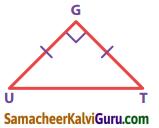 Samacheer Kalvi 8th Maths Guide Chapter 5 வடிவியல் Ex 5.2 15