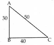 Samacheer Kalvi 8th Maths Guide Chapter 5 வடிவியல் Ex 5.2 3
