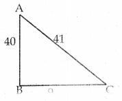 Samacheer Kalvi 8th Maths Guide Chapter 5 வடிவியல் Ex 5.2 4