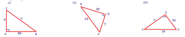 Samacheer Kalvi 8th Maths Guide Chapter 5 வடிவியல் Ex 5.2 6