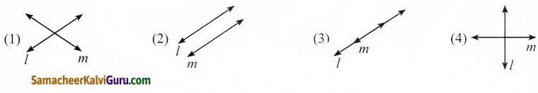 Samacheer Kalvi 9th Maths Guide Chapter 3 இயற்கணிதம் Ex 3.15 1