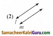 Samacheer Kalvi 9th Maths Guide Chapter 3 இயற்கணிதம் Ex 3.15 2