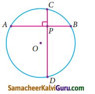 Samacheer Kalvi 9th Maths Guide Chapter 4 வடிவியல் Ex 4.4 11