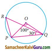 Samacheer Kalvi 9th Maths Guide Chapter 4 வடிவியல் Ex 4.4 12