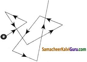 Samacheer Kalvi 9th Science Guide Chapter 10 நம்மைச் சுற்றியுள்ள பொருட்கள் 7