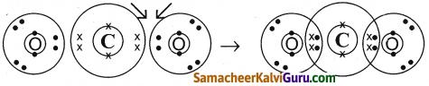 Samacheer Kalvi 9th Science Guide Chapter 13 வேதிப்பிணைப்பு 3