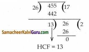 Samacheer Kalvi 8th Maths Guide Chapter 7 தகவல் செயலாக்கம் Ex 7.2 1