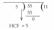 Samacheer Kalvi 8th Maths Guide Chapter 7 தகவல் செயலாக்கம் Ex 7.2 4