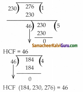 Samacheer Kalvi 8th Maths Guide Chapter 7 தகவல் செயலாக்கம் Ex 7.2 5
