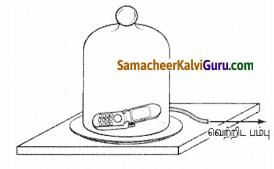 Samacheer Kalvi 8th Science Guide Chapter 6 ஒலியியல் 2