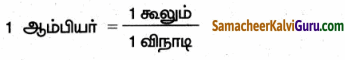 Samacheer Kalvi 10th Science Guide Chapter 4 மின்னோட்டவியல் 79