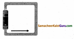 Samacheer Kalvi 10th Science Guide Chapter 4 மின்னோட்டவியல் 87