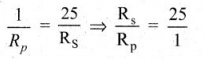 Samacheer Kalvi 10th Science Guide Chapter 4 மின்னோட்டவியல் 88