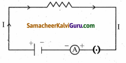 Samacheer Kalvi 10th Science Guide Chapter 4 மின்னோட்டவியல் 89.2