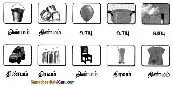 Samacheer Kalvi 4th Science Guide Term 2 Chapter 2 நீர் 4
