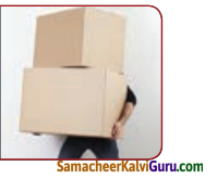 Samacheer Kalvi 5th Science Guide Term 1 Chapter 3 ஆற்றல் 4