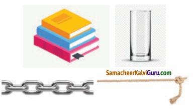 Samacheer Kalvi 6th Science Guide Term 2 Chapter 2 மின்னியல் 25