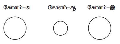 Samacheer Kalvi 7th Science Guide Term 1 Chapter 1 அளவீட்டியல் 8